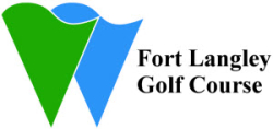 Fort Langely Golf Course