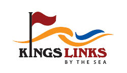 Kings Links by the Sea